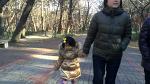 범수네 겨울나들이-석남사, 배내골 (범수네씨네마 포함)