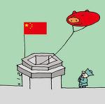 [전병서칼럼] 돼지도 날아다니는 중국 증시