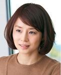 石田ゆり子(이시다 유리코), 여성 거물 가수A의 남편과 3년이상의 불륜의혹이 부상!리얼한 불륜 연기는 실제체험을 바탕으로?