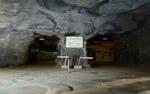 8월 여행지추천 코스로 영월의 선암마을 한반도지형과 별마로천문대, 그리고 고씨동굴