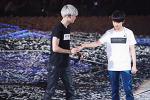 20150612 - EXO PLANET #2 - The EXO'luXion in TAIPEI