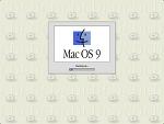 SheepShaver 에뮬레이터 및 Mac OS 9.0.4의 설치 #3
