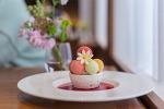 도쿄여행 인스타를 위한 도쿄의 이쁜 아이스크림 카페, 그라시엘 (시크릿 도쿄)