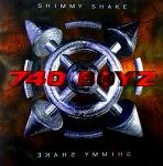 M) 740 Boyz -> Shimmy Shake
