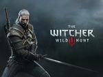 ウィッチャー3 ワイルドハント (The Witcher3 Wild Hunt) 壁紙 画像 (3)