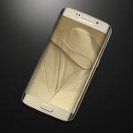 삼성에도 혁신은 있다! 삼성 갤럭시 S6, 엣지의 스펙과 예약가입 조건 총정리!