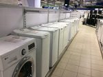고장난 세탁기를 대하는 남편과 나의 다른 태도