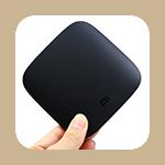 샤오미 미 TV 박스 구매 후기 (인터네셔널 버전)