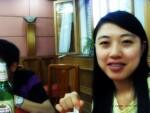 [김지영 칼럼] 교실밖 에피소드 5 – 중국에서의 첫 설날