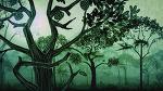 나무들의 수다