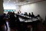 KOMEA, 해외 조선해양 전시 합동회의 개최 - SEA JAPAN 2018
