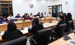 태국 KOPIA 센터 협력사업 평가회 열려