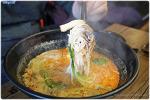 신풍역마라탕맛집 신룽푸마라탕 < 신풍마라탕, 신풍역마라탕, 신풍맛집 >