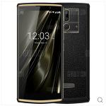 오키텔 OUKITEL K7 4G 스마트폰 런칭 세일
