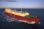 삼성중공업, LNG선 2척 3억7천만 달러에 수주