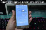코레일 모바일 교통카드 레일플러스 R+ 앱 설치로 전국호환 대중교통 이용하는 방법