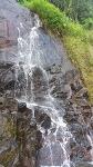 홍콩 무이워 은광폭포 Mui Wo Silver Mine Waterfall