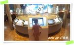 경남 사천 가볼만한곳 [항공우주박물관] 아이들이 좋아합니다.