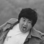 박성원 - 그건 너 (1973 추정)