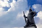 광복 이후 친일파에 시달렸던 이청천 장군의 비화