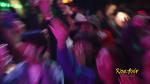 [애프터 무비] 레게 페스티벌 라이즈 어게인RISE AGAIN: Reggaefest 2017