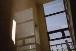 [필름사진]같은 공간, 다른 시간(Contax T3, AGFA vista 400, nikon coolscan V ED, 자가스캔)