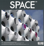 1710_SPACE