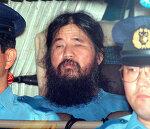 옴진리교 교주 사형 아사하라 쇼코 일본반응