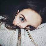 러시아의 인스타그램스타 Katya Miro