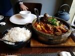 암스테르담 중식당 Fulu(福祿) - 먹방(訪) 9 탄