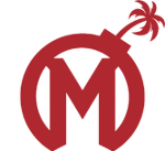 [Overwatch League  - 오버워치 리그] 플로리다 메이햄 - Florida Mayhem
