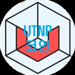 UTNP (UNIVERSA) 코인이란 무엇입니까