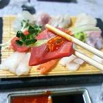마산 산호동 형제횟집 가성비최고!맛도최고!비주얼도 최고!