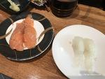 부산 서면/부전동 회전초밥(스시) 맛집, 가성비와 분위기 갑 장승진스시!