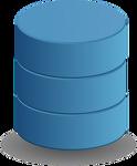 [DB기초] 데이터베이스의 정의와 특징