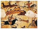 고구려 태조왕, 한국의 군주 중 가장 오래 산 군주와 가장 오랫동안(93년) 군림한 군주로 기록되다.