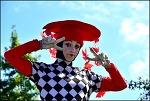 순천만국가정원-정원갈대축제_삼바플라워퍼레이드쇼
