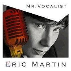 MR. VOCALIST 1,2