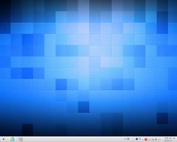 윈도우7 맥테마입니다!! ^^(90%재현,64비트가능)