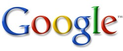 구글 애드센스 광고의 관련성 개선 메일이 자꾸 오는 이유.?