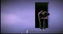 짐캐리 - 영화속 명장명 99선 명장면이 나오는 영화 제목을 찾아보세요^^