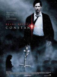 Constantine(콘스탄틴), 2005
