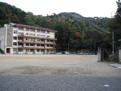 일본 쿄토 조선학교