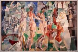 파리 시립 근대미술관 (Musee d'Art Moderne de la Ville de Paris)