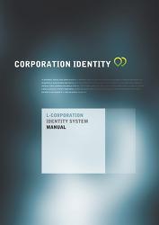 L. corporation / Identity work