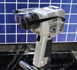 LG 3DTV 47LH503D 3부