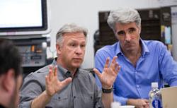 필 실러, '맥에 터치스크린을 탑재할 가능성은 없다', 가능성에 대한 단호한 재 일축
