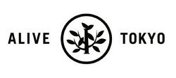 일본 시계 브랜드 [ 얼라이브 도쿄 ]