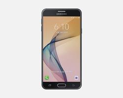 삼성의 한국 차별 언제까지 계속될 것인가? 갤럭시온7 출시!