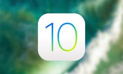 애플, iOS 10.3.2와 watchOS 3.2.2 개발자 베타 배포